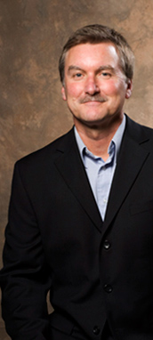 Brian Smith